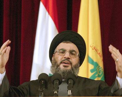 2010_0217_nasrallah