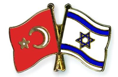 2011_0620_israil