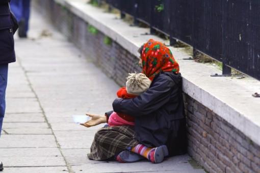 2012_0924-yoksulluk