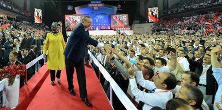 2012_1016-erdogan