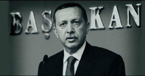 2013_0210-erdogan