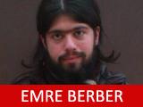 2013_0310_emre-berber