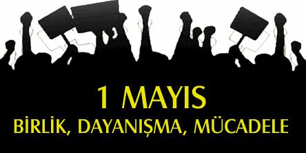 2013-04-25-1-mayis