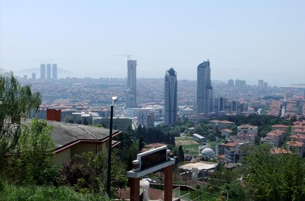 2013_0506_gokdelen-istanbul