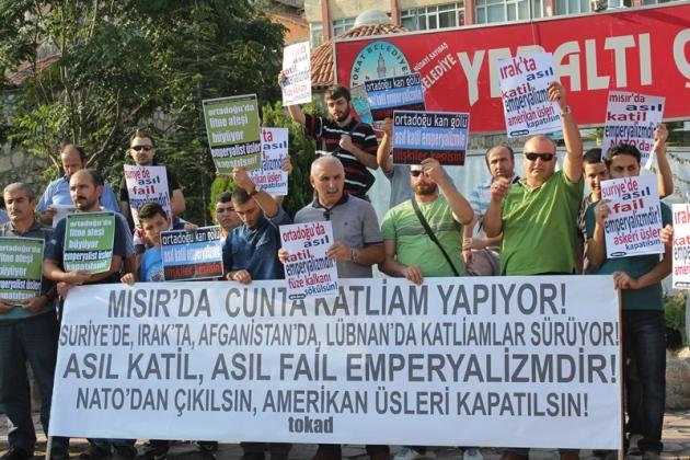 2013_0827_emperyalizm-1