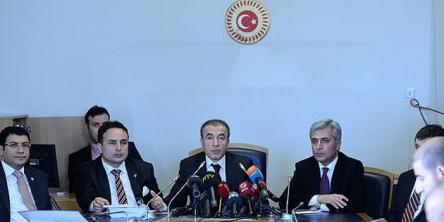 2012_1202_komisyon