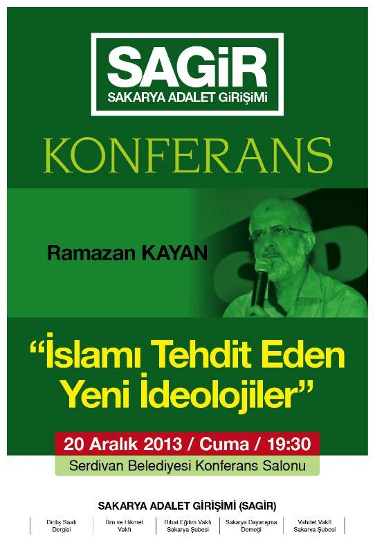 2013_1217_ramazan-kayan