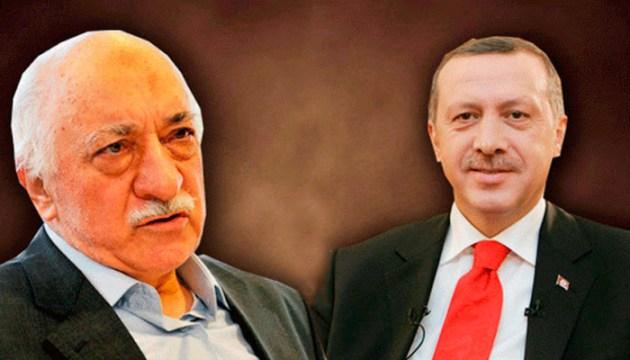 2013_1223_erdogan-gulen