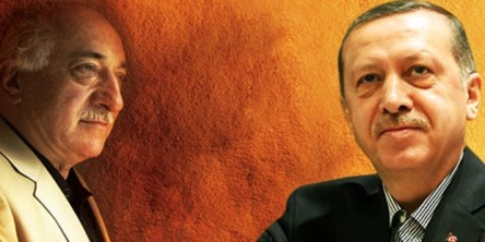 2013_1223_gulen-erdogan