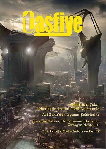 2014_0124_tasfiye-dergisi