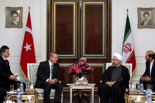 2014_0129_erdogan-iran