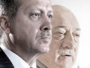 2014_1007_erdogan-gulen