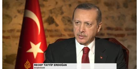 2014-0211-erdogan