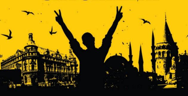 2014-0211-istanbul-sehir-yerel