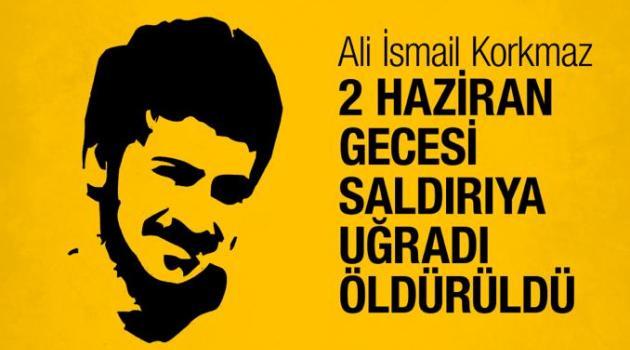 2014_0203_ali-ismail-korkmaz