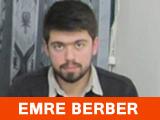 2014_0207_emre-berber