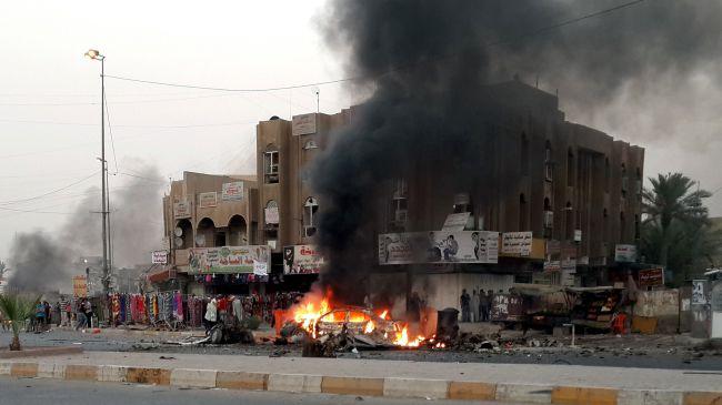 2014_0218_irak-bomba