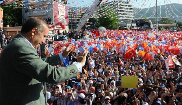 2014_0324_erdogan