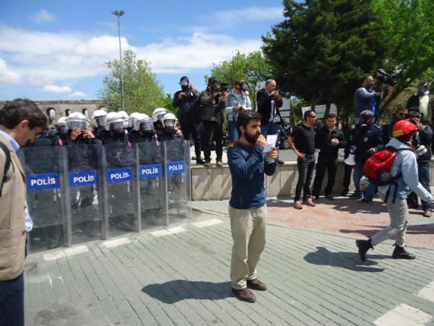 2014_0501_1-mayis-istanbul-10