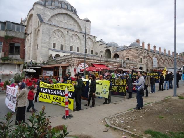 2014_0501_1-mayis-istanbul-2