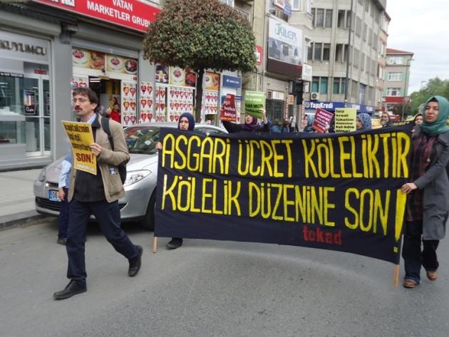 2014_0501_1-mayis-istanbul-3