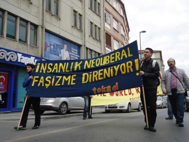 2014_0501_1-mayis-istanbul-4