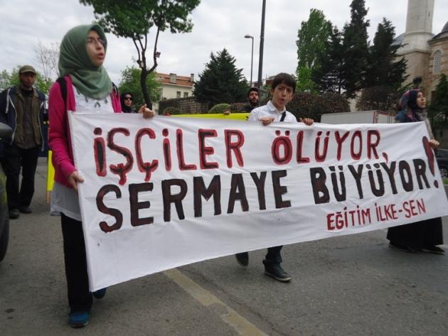 2014_0501_1-mayis-istanbul-6