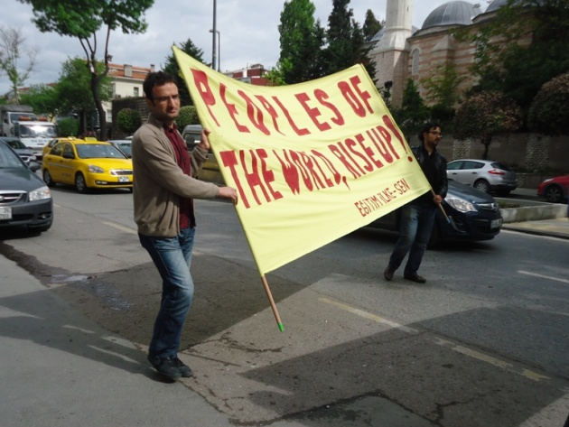 2014_0501_1-mayis-istanbul-7