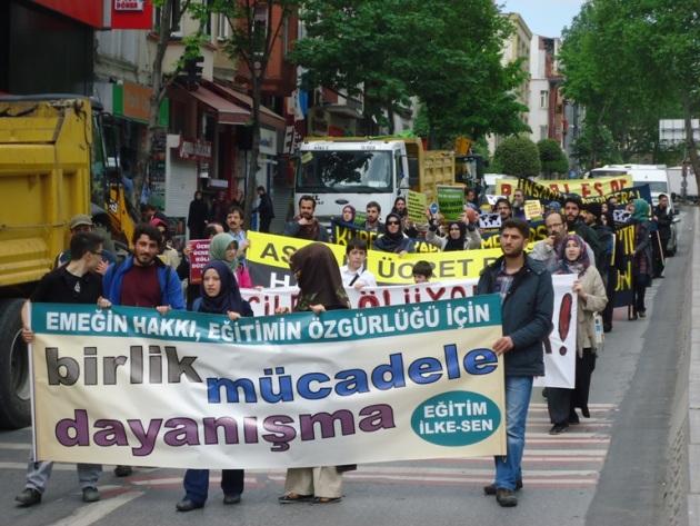 2014_0501_1-mayis-istanbul-8