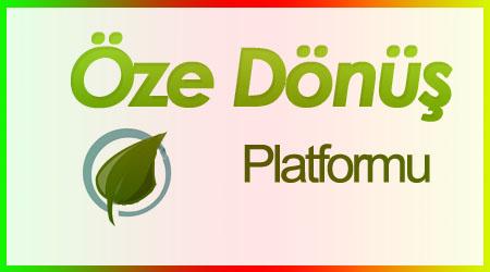 2014_0512_oze-donus-platformu