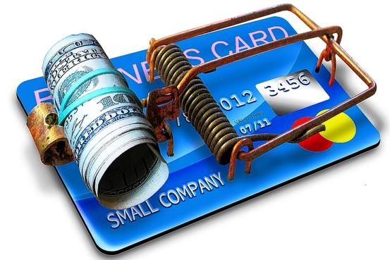 2014_0526_kredi-karti-banka
