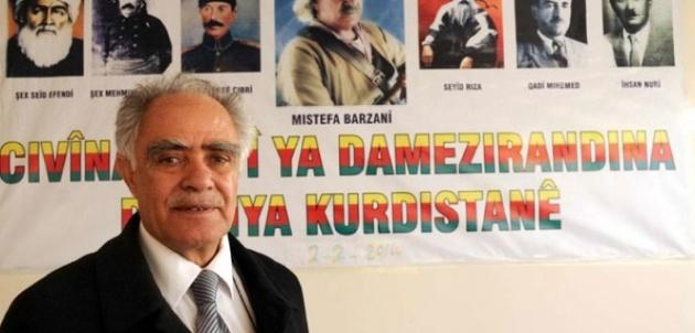 2014_0516_turkiye-kdp