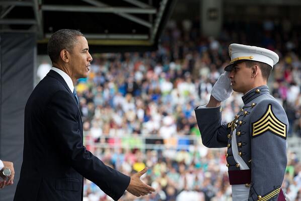2014_0613_obama