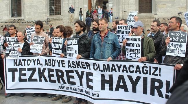 2014_1005_tezkere-eylemi-istanbul