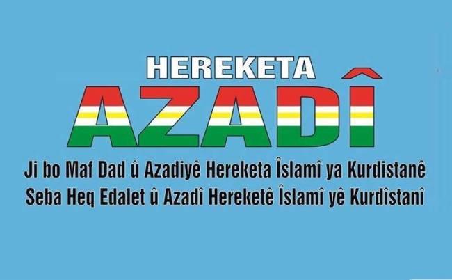2014_1008_azadi-hareketi