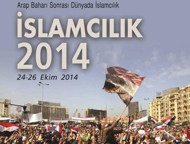 2014_1009_ide-islamcilik-konferansi