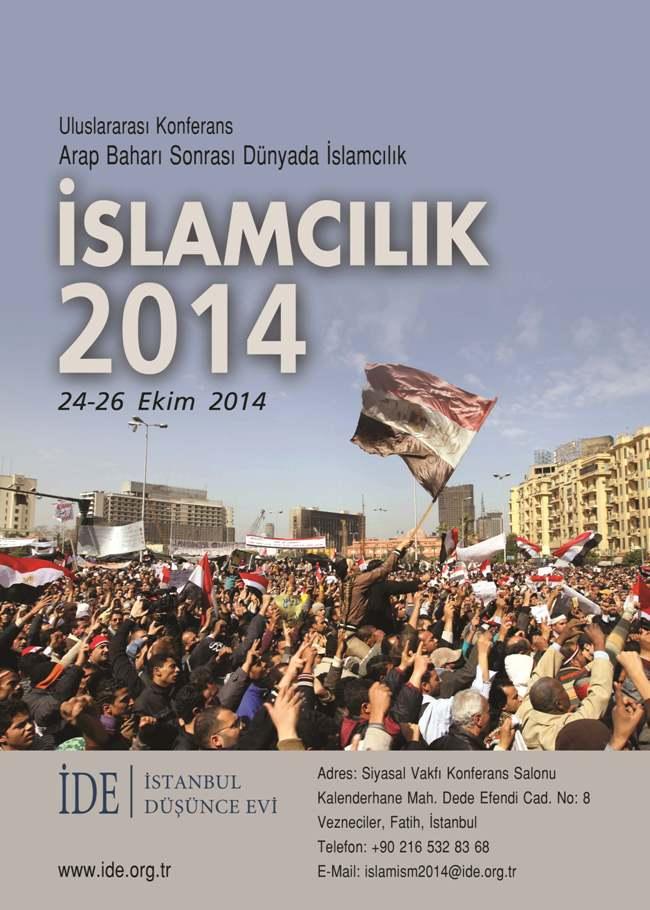 2014_1009_ide-islamcilik