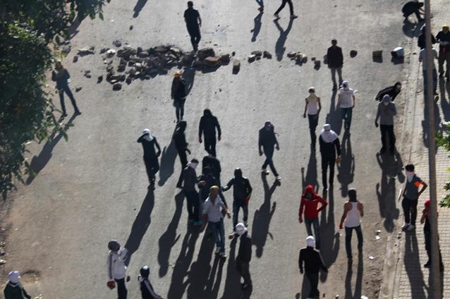 2014_1011_kobane-olaylari