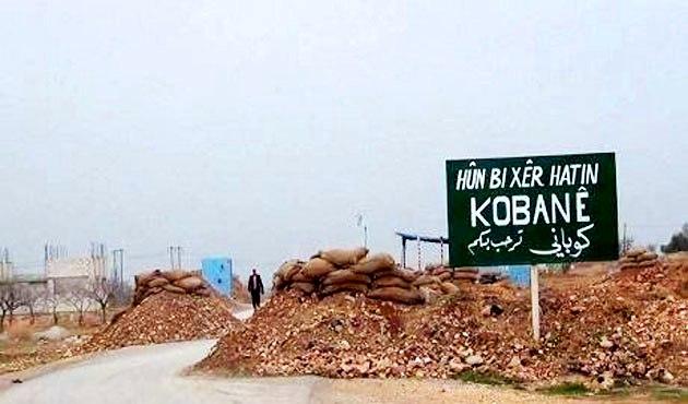 2014_1011_kobane