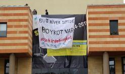 2014_1014-sehir-uni-boykot