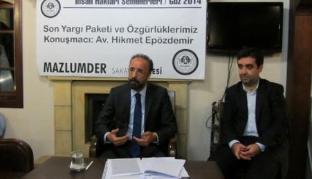 2014_1104-mazlumder-sakarya-seminer-1
