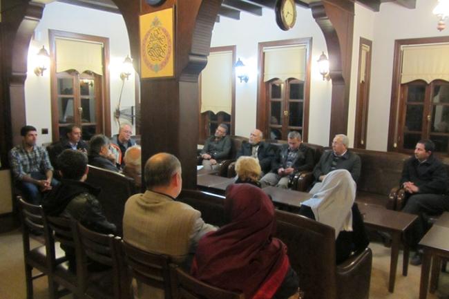 2014_1104-mazlumder-sakarya-seminer-2