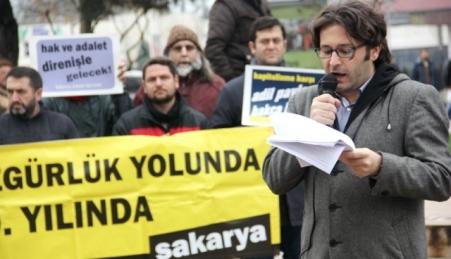 2014_1213_sakarya-eylem-1