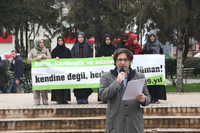 2014_1213_sakarya-eylem-2