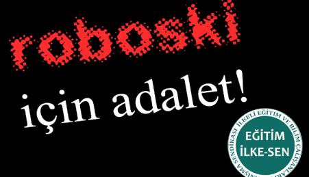 2014_1228_roboski-egitimilke-sen