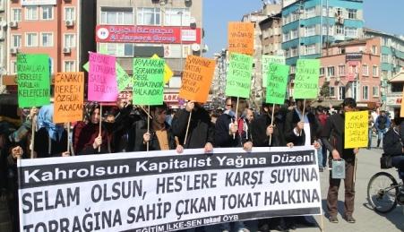 2014_0322_istanbul-HES-eylemi-1