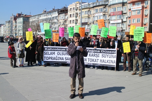 2014_0322_istanbul-HES-eylemi-2