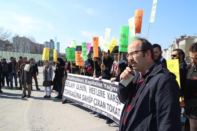 2014_0322_istanbul-HES-eylemi-3