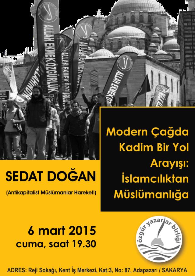 2015_0303_oyb-sakarya-sedat-dogan