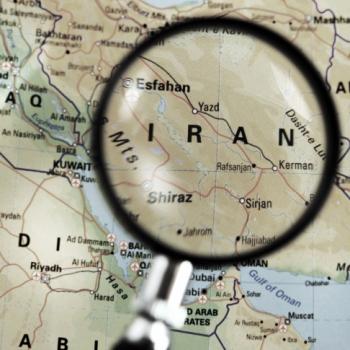 2015_0405-iran